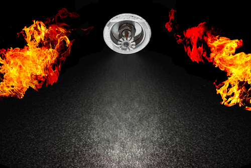 Do you know what fire suppression service is right for your business?